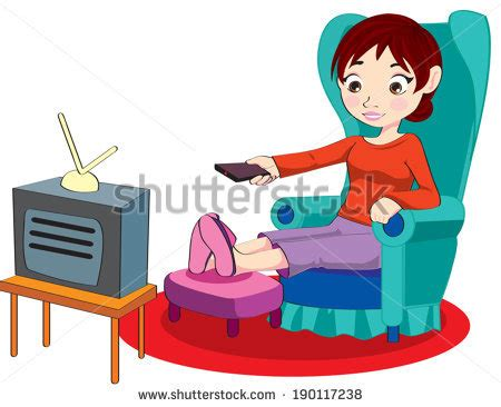 Cause and effect of television essay