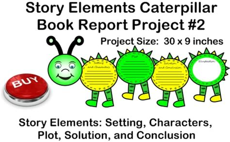 How to Make a Cereal Box Book Report Synonym